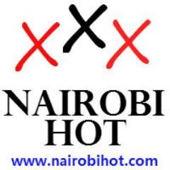 Ngong road escorts